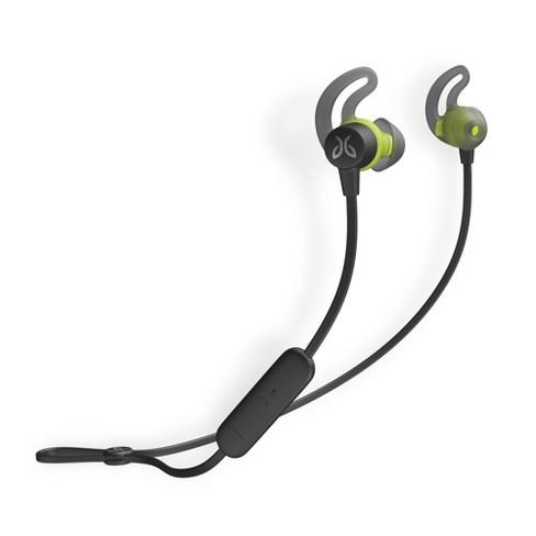 bb0a4509eda Jaybird Tarah Wireless Headphones : Target