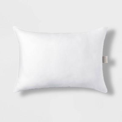 Standard/Queen Firm Down Alternative Pillow - Casaluna™
