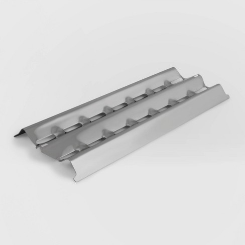 Broil King Signet/Sovereign Flav-R-Wave Stainless Steel - image 1 of 1