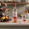 Sutter Home White Zinfandel Wine - 750ml Bottle - image 3 of 3