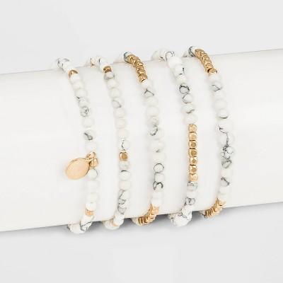 Bracelet - Universal Thread™
