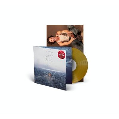 Shawn Mendes - Wonder (Target Exclusive, Vinyl)