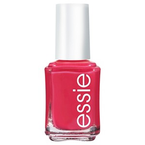 essie Nail Polish - Watermelon - 0.46 fl oz