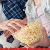 Orville Redenbacher's Movie Theater Butter Popcorn - 19.74oz / 6ct - image 4 of 4