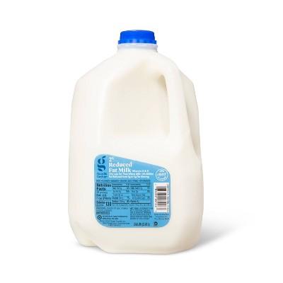 2% Milk - 1gal - Good & Gather™