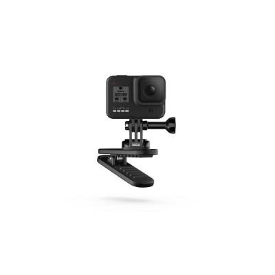 GoPro Swivel Clip