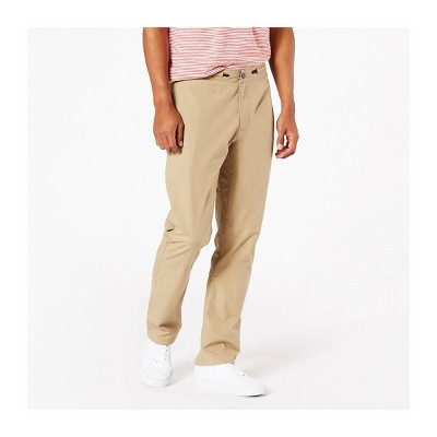 DENIZEN® from Levi's® Men's Relaxed Pants