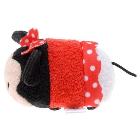 75017eed416c Disney Mini Tsum Tsum - Minnie   Target