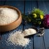 Lundberg Organic Long Grain California White Basmati Rice - 2lbs - image 3 of 3