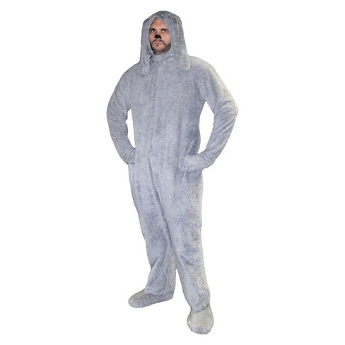 Men's Deluxe Wilfred Costume One Size Fits Most - image 1 of 1