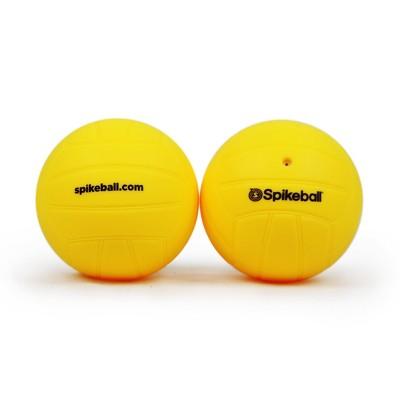 Spikeball Standard Replacement Balls - 2pk