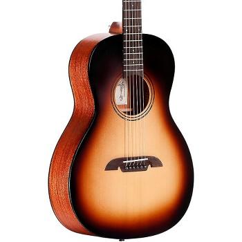 Alvarez AP30SB Parlor Acoustic Guitar