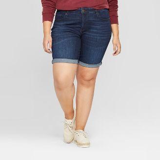 f29344bc74777 Women s Plus Size Clothing   Target
