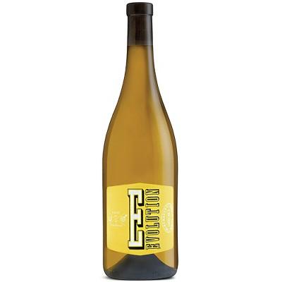 Sokol Blosser Evolution White Wine - 750ml Bottle