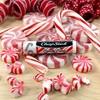 Chapstick Holiday Ornament Lip Balm - 5ct - image 3 of 4