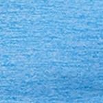 Blue Jay Heather