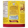 Nestle Abuelita Authentic Mexican Chocolate Drink Mix - 6ct - image 3 of 4