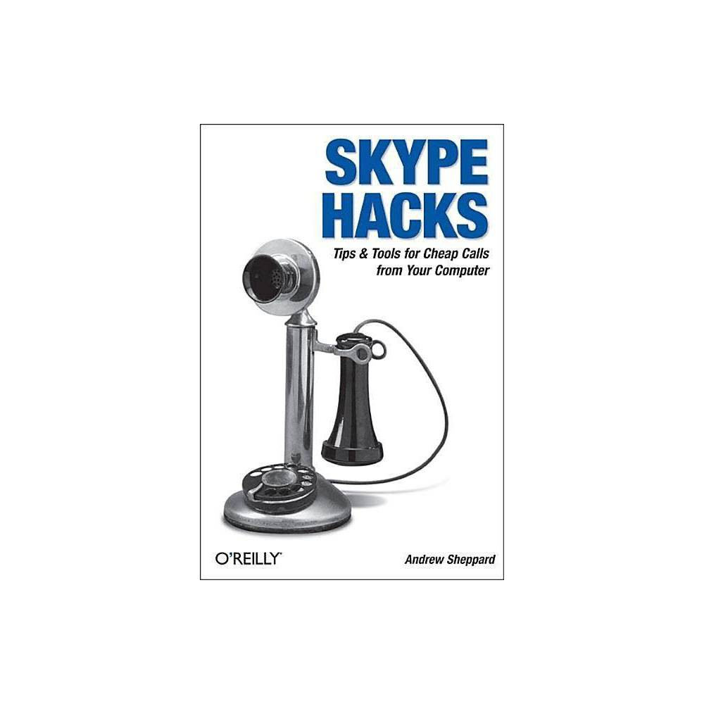 Compare Prices for Skype Headset from 350+ Online Shopping