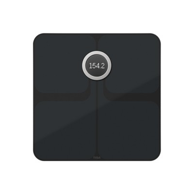 Fitbit Aria 2 Personal Weight Scale