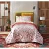 Printed Comforter Set - Opalhouse™ - image 2 of 4