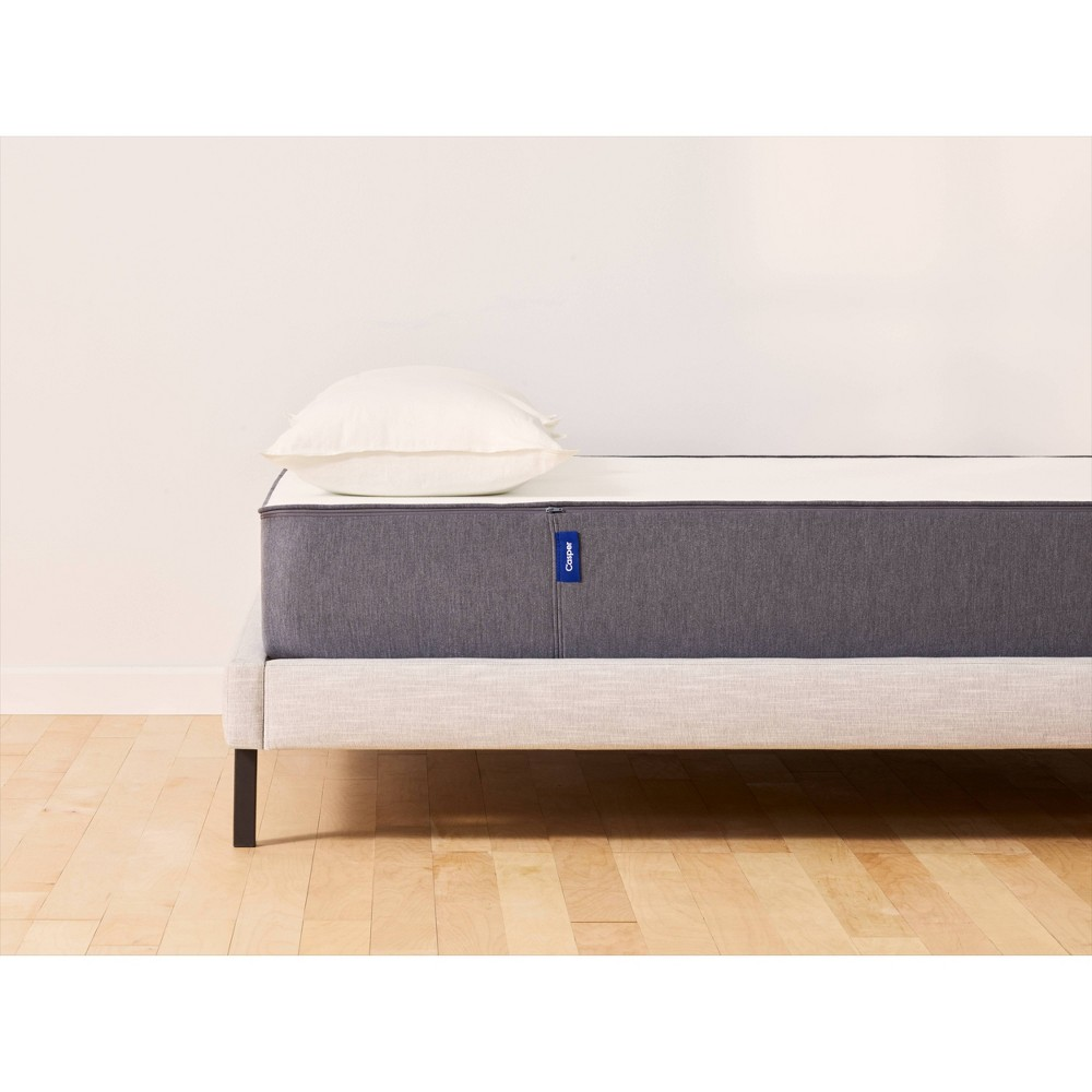 Image of The Casper Twin XL Mattress