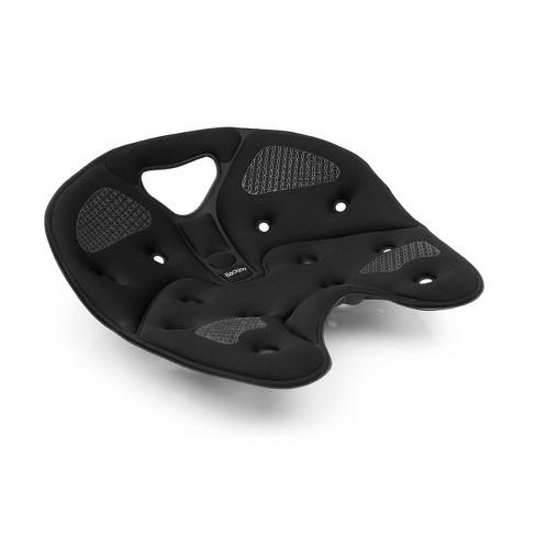 BackJoy SitSmart Core Traction Seat Cushion - image 1 of 4