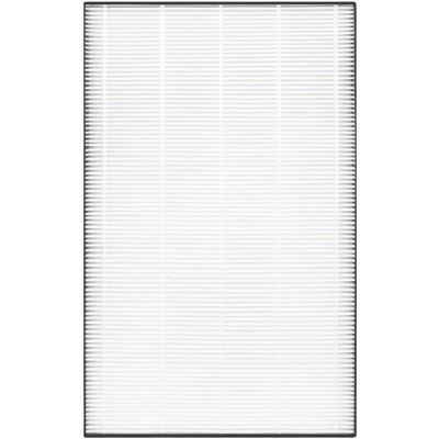 Sharp FP-K50UW HEPA Filter Replacement