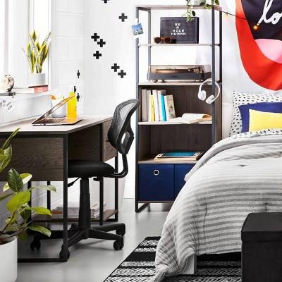 College Bedroom & Workspace Collection - Room Essentials™