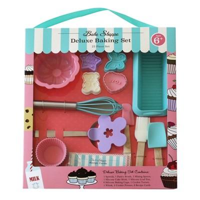 Handstand Kitchen Deluxe Bake Shoppe Set