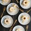 Nordic Ware Angel Cakes Mini Angel Food Pan - image 4 of 4
