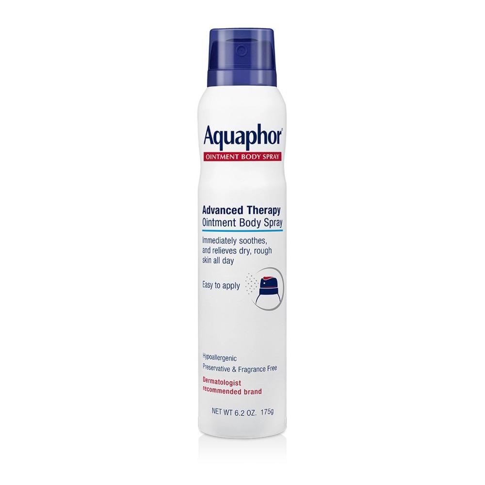 Image of Aquaphor Ointment Body Spray - 6.2oz