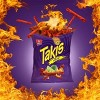 Barcel Takis Fuego Hot Chili Pepper & Lime Tortilla Chips - 4oz - image 3 of 3