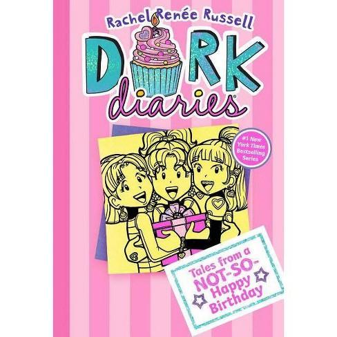 OCTOBER BIRTHDAY BOOKS BY DATE HARDBACK