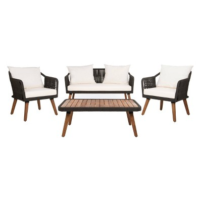 Safavieh Patio Furniture Sets Target, Safavieh Outdoor Furniture Covers