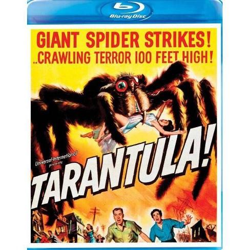 Tarantula (Blu-ray) - image 1 of 1