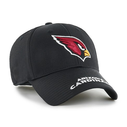 NFL Men's Rendition Hat - image 1 of 2