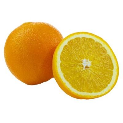 Navel Orange - Each