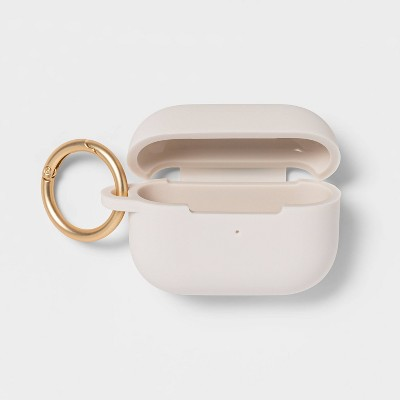 heyday™ AirPod Pro Silicone Case
