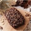 CLIF Bar Chocolate Brownie Energy Bars   - image 3 of 4