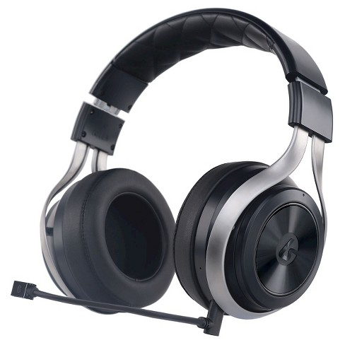 LucidSound LS30 Wireless Gaming Headset - image 1 of 5