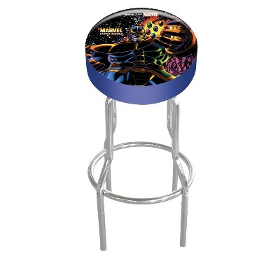 Arcade1Up Marvel Stool
