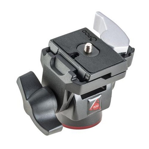 3Pod T1 Tilt Head with Quick Release - image 1 of 4