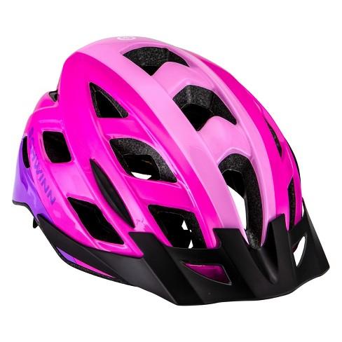 Schwinn Dash Girls' Child Helmet - Pink - image 1 of 4