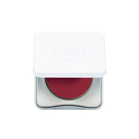 Honest Beauty Crème Cheek Blush with Multi-Fruit Extract - 0.10oz - image 1 of 4