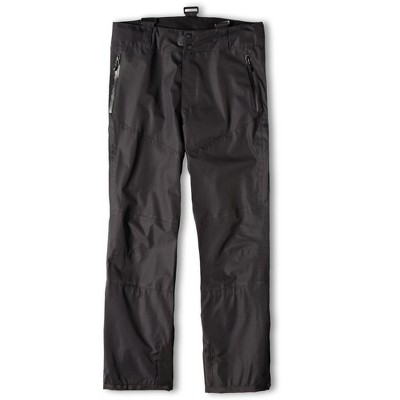 Chamonix Bron Snowboard Pants Mens