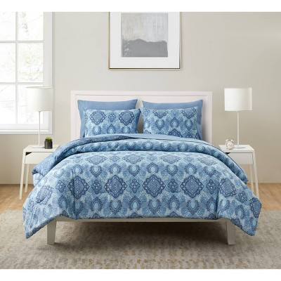Girl Teen Bedding Target