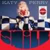 Katy Perry - Smile (Target Exclusive, Vinyl) - image 2 of 2