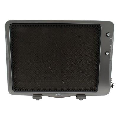 Royal Sovereign Far-Infrared Radiant Panel Heater