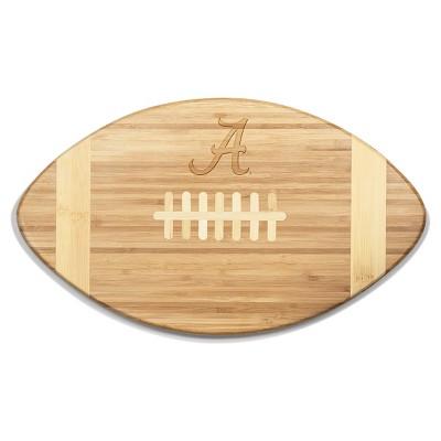 NCAA Alabama Crimson Tide Cutting Board