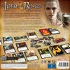 Fantasy Flight Games Lord of the Rings: The Card Game - image 2 of 4